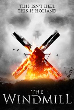 The Windmill HD Trailer