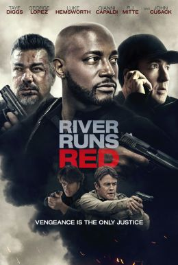 River Runs Red HD Trailer