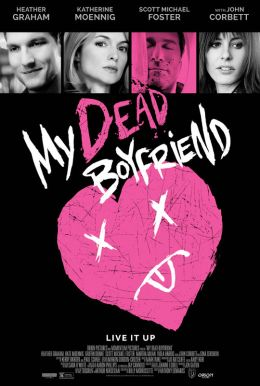 My Dead Boyfriend HD Trailer