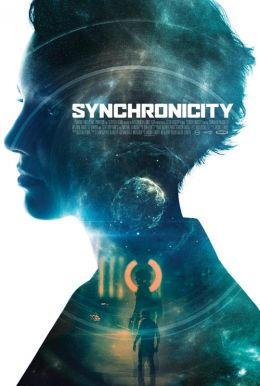 Synchronicity HD Trailer