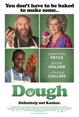 Dough HD Trailer