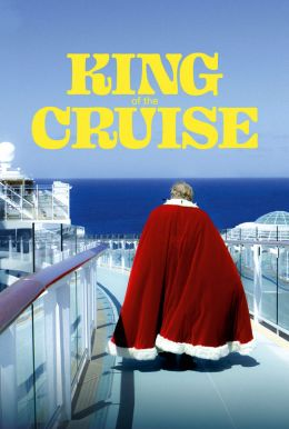 King of the Cruise HD Trailer