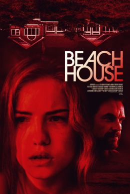 Beach House HD Trailer