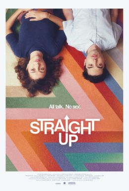 Straight Up HD Trailer