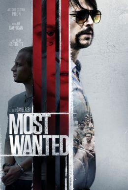 Most Wanted HD Trailer