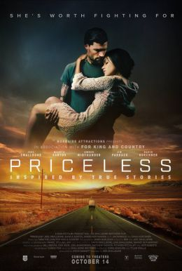 Priceless HD Trailer