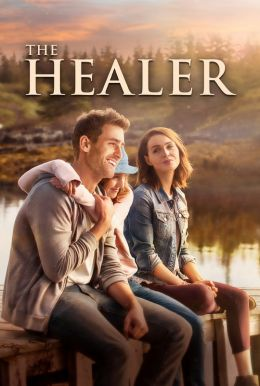 The Healer HD Trailer
