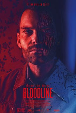 Bloodline HD Trailer