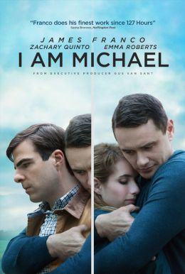 I Am Michael HD Trailer