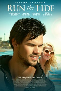 Run the Tide HD Trailer