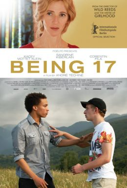 Being 17 HD Trailer