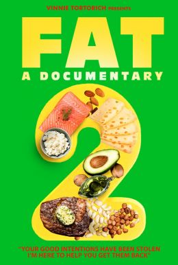 Fat: A Documentary 2