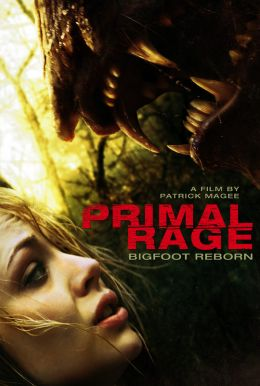 Primal Rage HD Trailer
