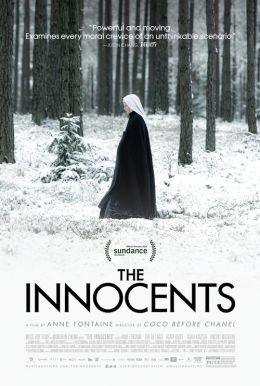 The Innocents HD Trailer