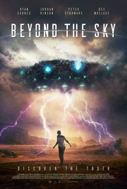 Beyond The Sky HD Trailer