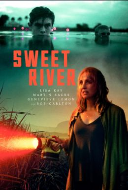 Sweet River HD Trailer