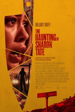 The Haunting Of Sharon Tate HD Trailer