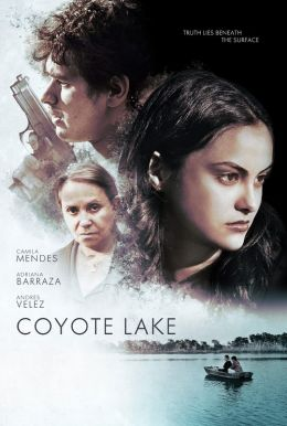 Coyote Lake HD Trailer