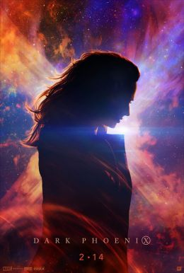Dark Phoenix HD Trailer