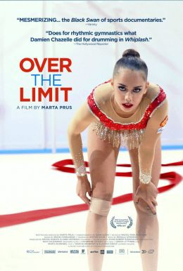 Over The Limit HD Trailer