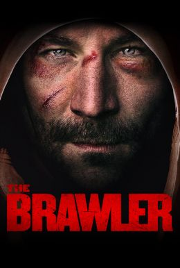 The Brawler HD Trailer