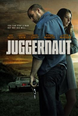 Juggernaut HD Trailer