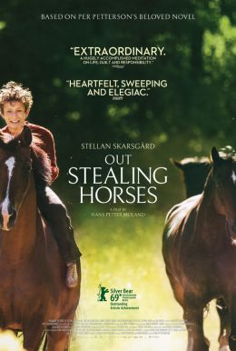 Out Stealing Horses HD Trailer