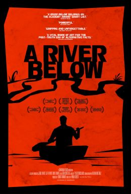 A River Below HD Trailer