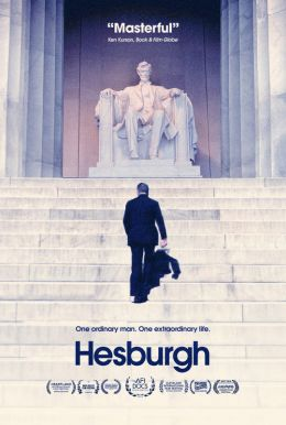 Hesburgh Poster