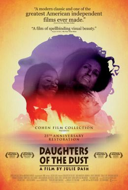 Daughters of the Dust HD Trailer
