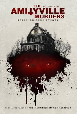 The Amityville Murders HD Trailer