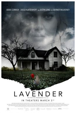 Lavender HD Trailer