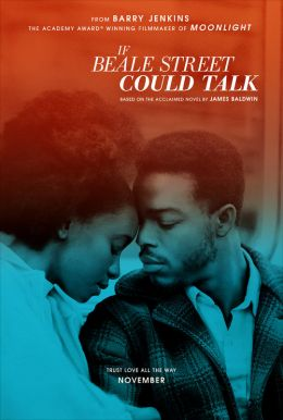 If Beale Street Could Talk HD Trailer
