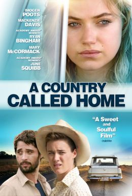 A Country Called Home HD Trailer