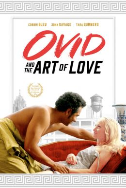 Ovid And The Art Of Love HD Trailer