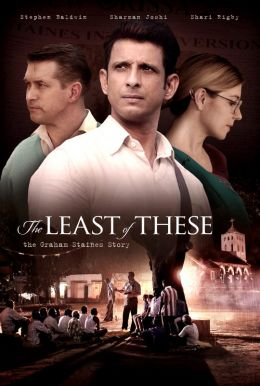 The Least Of These: The Graham Staines Story HD Trailer