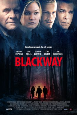 Blackway HD Trailer