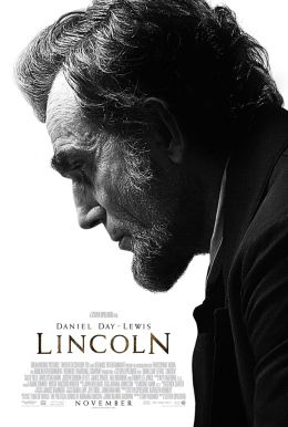 Lincoln HD Trailer