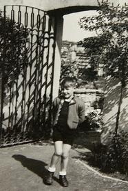 Hitler's Children Poster