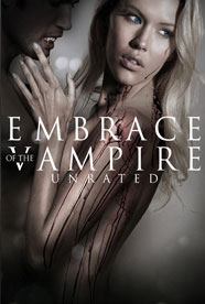 Embrace of the Vampire HD Trailer