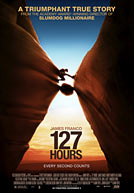 127 Hours HD Trailer