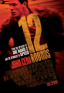 12 Rounds HD Trailer