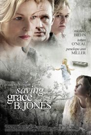 Saving Grace B. Jones HD Trailer