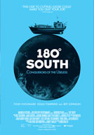 180º South HD Trailer