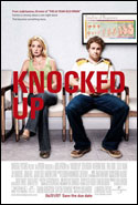 Knocked Up HD Trailer