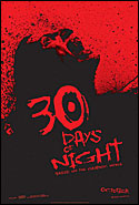 30 Days of Night HD Trailer