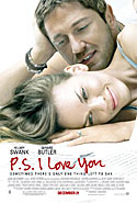 P.S. I Love You HD Trailer