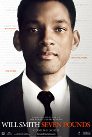 Seven Pounds HD Trailer