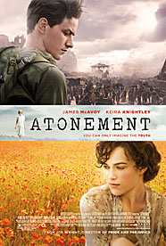 Atonement HD Trailer