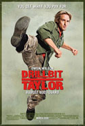 Drillbit Taylor HD Trailer